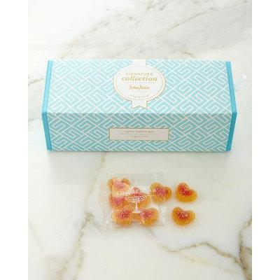 8-Piece Signature Tasting Bento Box, Multi - Neiman Marcus