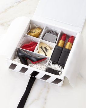 Maggie Louise Give Beauty Chocolate Box