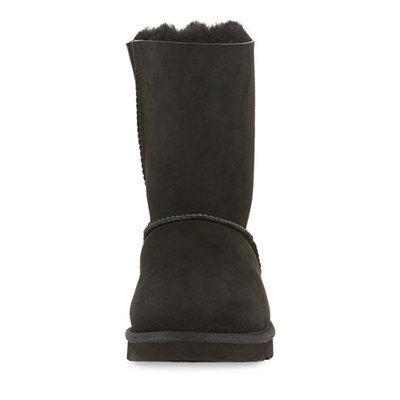 UGG Meilani: Size 09