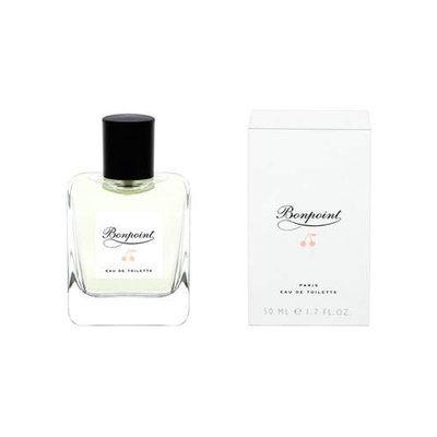Bonpoint Travel-Size Kids' Perfume, 50ml, Natural