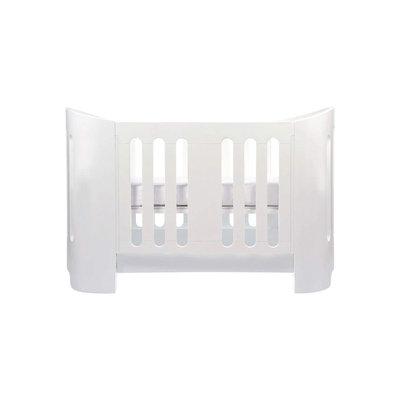 Bloom Luxo Crib