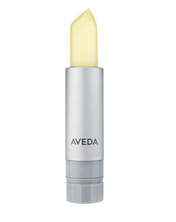 Aveda Nourish-Mint Renewing Lip Treatment