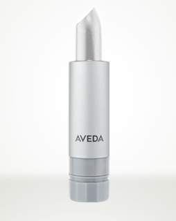 Aveda Nourish-Mint Smoothing Lip Colour, Wild Plum