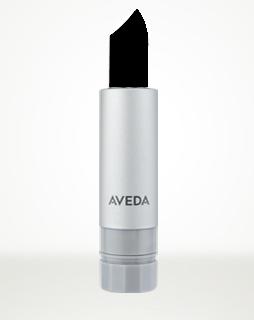 Aveda Nourish-Mint Smoothing Lip Colour, Kashmir Brown