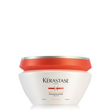 Kérastase Nutritive Masquintense Thick Hair Mask