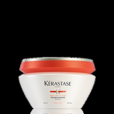 Kérastase Nutritive Masquintense Thick Hair Mask