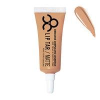 Obsessive Compulsive Cosmetics Lip Tar Matte - Covet