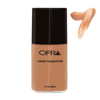 Ofra Liquid Foundation - Autumn