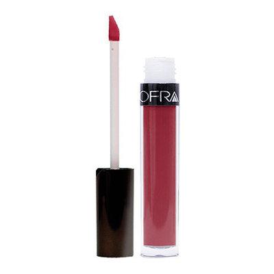 Ofra Long Lasting Liquid Lipstick - Santa Ana