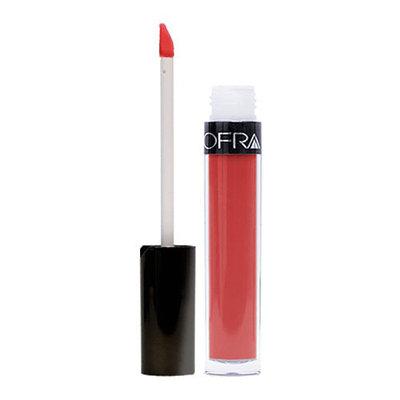 Ofra Long Lasting Liquid Lipstick - Sunset Beach