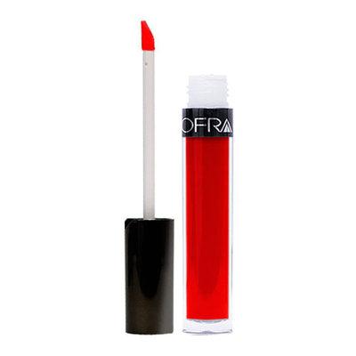 Ofra Long Lasting Liquid Lipstick - Venice