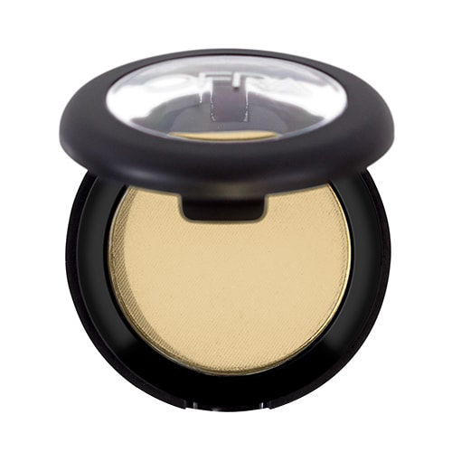 Ofra Matte Eyeshadow - Vanilla