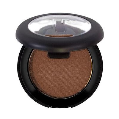 Ofra Shimmer Eyeshadow - Bohemian