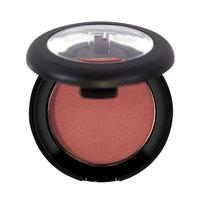Ofra Shimmer Eyeshadow - Essential