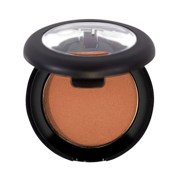 Ofra Shimmer Eyeshadow - Gold Rush