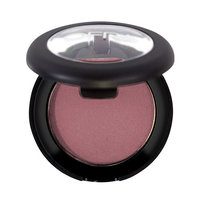 Ofra Shimmer Eyeshadow - Sublime