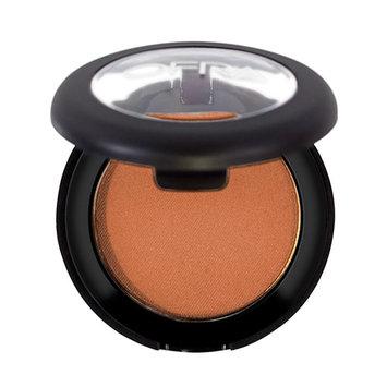 Ofra Shimmer Eyeshadow - Syrup