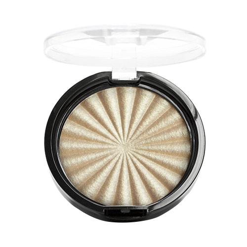 Ofra Highlighter Rodeo Drive