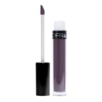 Ofra Long Lasting Liquid Lipstick - Bordeaux