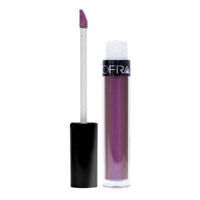 Ofra Long Lasting Liquid Lipstick - Napa Valley