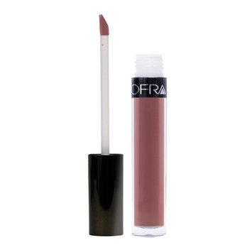 Ofra Glow Baby; Glow! Long Lasting Liquid Lipstick