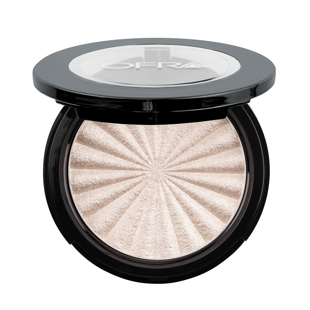 Ofra Glow Baby; Glow! Highlighter Glazed Donut