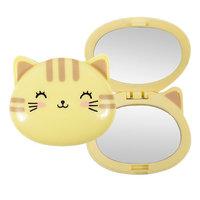 Oh K! Pocket Mirror