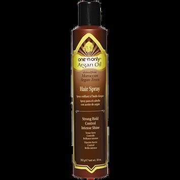 One 'n Only Argan Oil Hair Spray 1.5 oz