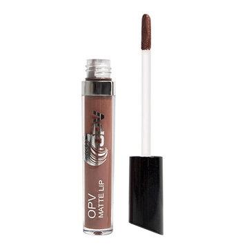 OPV Beauty Matte Liquid Lipstick - Jupiter