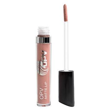 OPV Beauty Matte Liquid Lipstick - Pucker Up