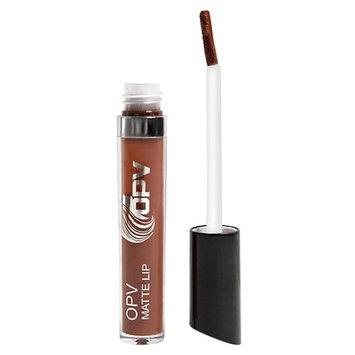 OPV Beauty Matte Liquid Lipstick - Sassy Girl