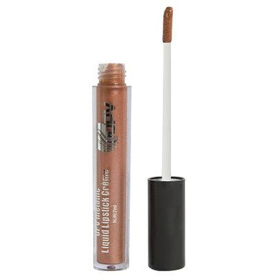 OPV Beauty Metallic Liquid Lipstick - Dance Queen