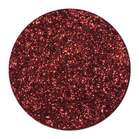 OPV Beauty Pressed Glitter - Charmed