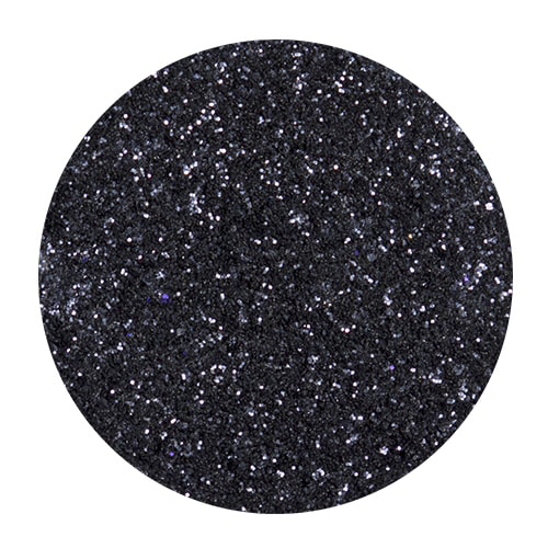 OPV Beauty Pressed Glitter - Disguise