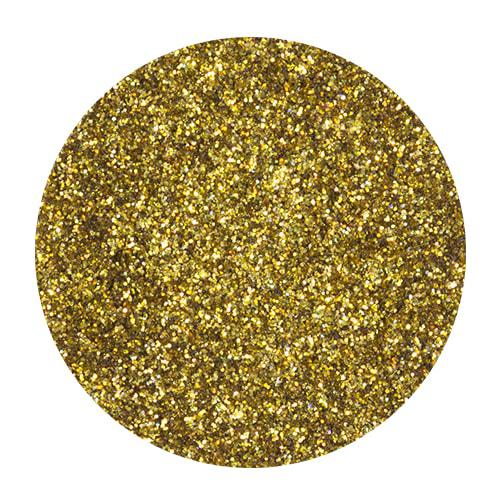 OPV Beauty Pressed Glitter - Heartbreaker