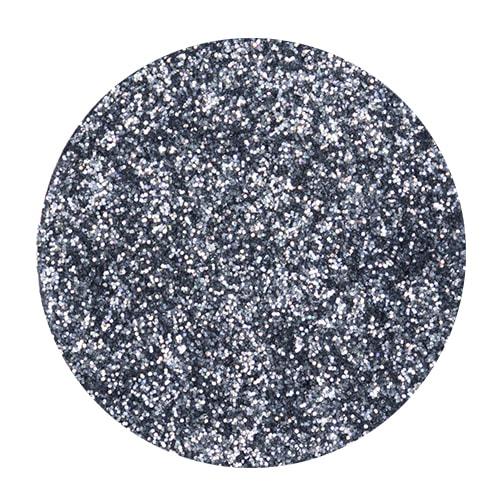 OPV Beauty Pressed Glitter - Dust On