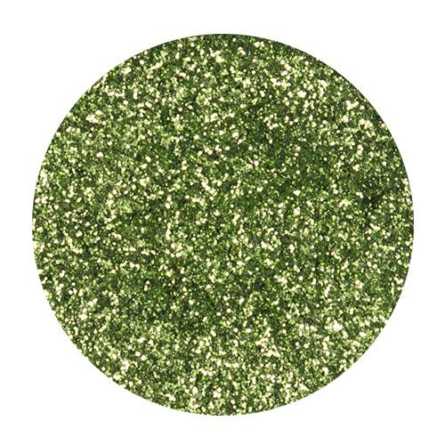 OPV Beauty Pressed Glitter - Ravish