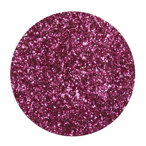 OPV Beauty Pressed Glitter - Hot Miss
