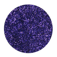 OPV Beauty Pressed Glitter - Love Lock