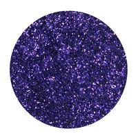 OPV Beauty Pressed Glitter - Love Lock