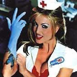 blink-182 - Enema of the State [PA]