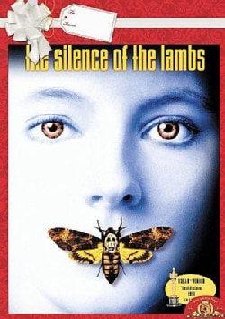 Silence of the Lambs [Full Screen] (new)