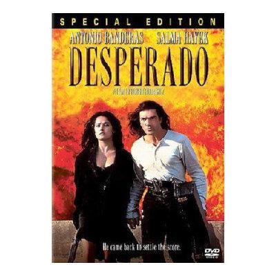 Desperado [Special Edition] (used)
