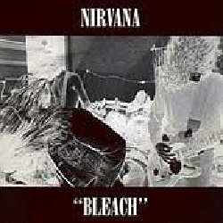 Nirvana ~ Bleach (new)