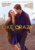 Warner Home Video Like Crazy [dvd]