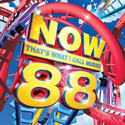 Now That's What I Call Music! 88 - Various Artists