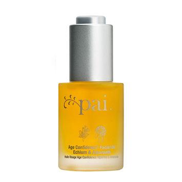 Pai Skincare Age Confidence Facial Oil Echium & Amaranth