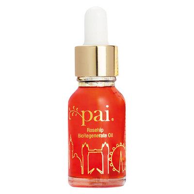 Pai Skincare The Landmark Edition: Rosehip BioRegenerate Oil