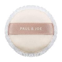Paul & Joe Pressed Powder Puff