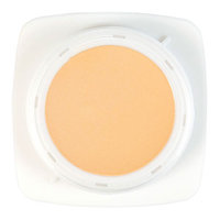 Paul & Joe Gel Foundation Refill N - 101 Cameo